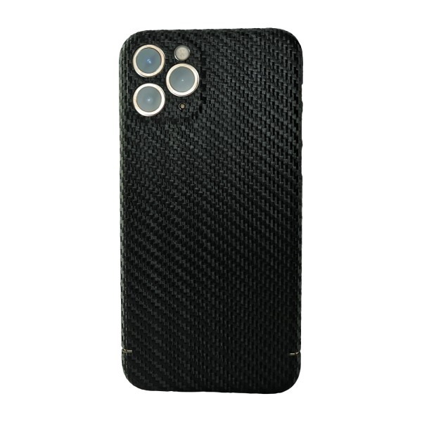 Carbon Cover iPhone 11 Pro